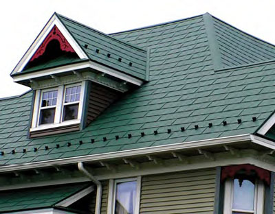steel-shingle-roofing-installed