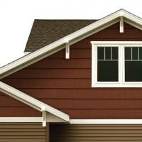 Guide To Exterior House Siding