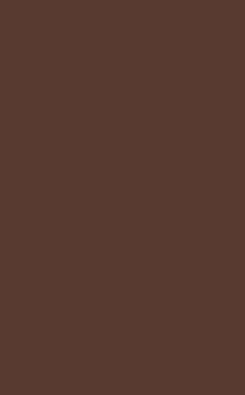 steel-siding-color-autumn-brown