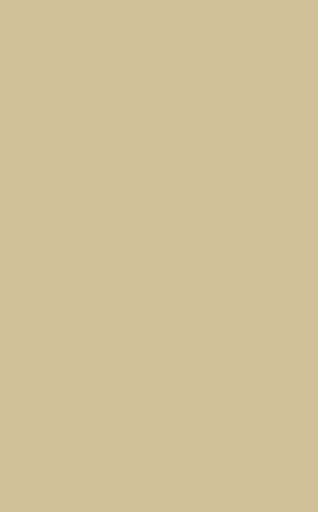 steel-siding-color-desert-sand