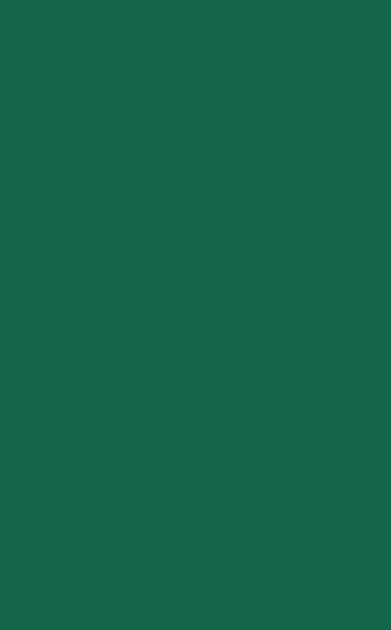 steel-siding-color-grecian-green