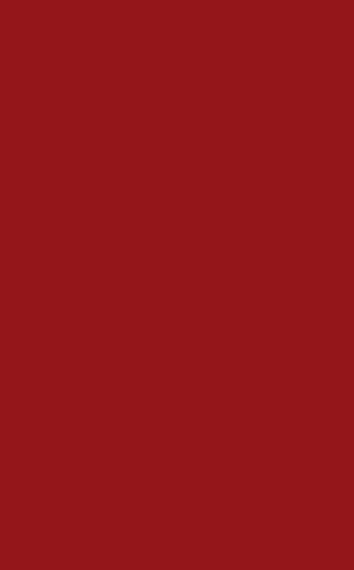 steel-siding-color-red