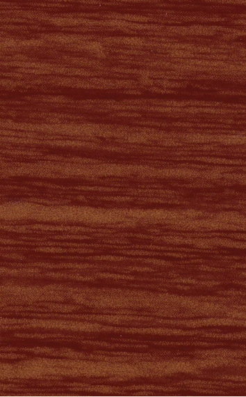 steel-siding-color-redwood