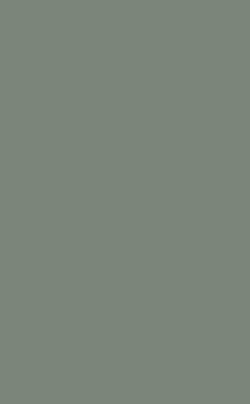 steel-siding-color-sage