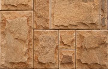 stone-veneer-sample-11