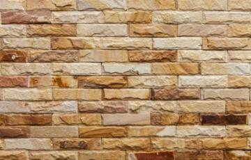 stone-veneer-sample-12