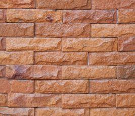 stone-veneer-sample-15