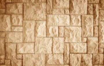 stone-veneer-sample-18