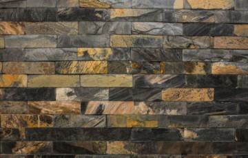stone-veneer-sample-19