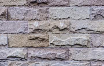 stone-veneer-sample-21