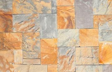 stone-veneer-sample-22