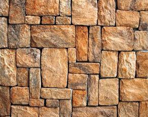stone-veneer-sample-27