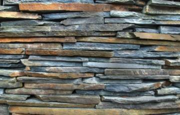 stone-veneer-sample-28