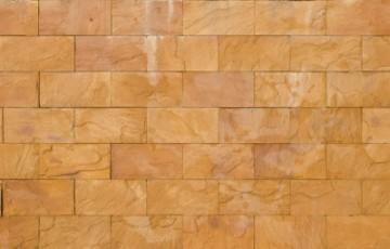 stone-veneer-sample-30