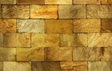 stone-veneer-sample-32