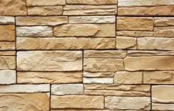 stone-veneer-sample-33