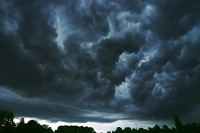 storm-damage-insurance-01