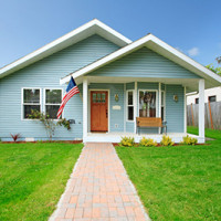 Vinyl Siding or Fiber Cement for Your Home's Exterior?