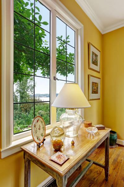 replacement windows protect colorado springs