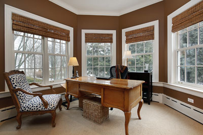 double hung windows colorado springs