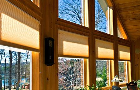 Replacement Windows in Colorado Springs